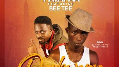 Photo of Download : Patapaa Ft Bee Tee – Dankwama (Prod By Drray Beatz)