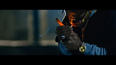 Photo of Shatta Wale – Amount (Official Video)