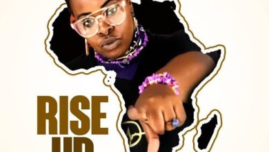 Photo of Download : Tru7h – Rise Up (Prod By Willisbeatz)
