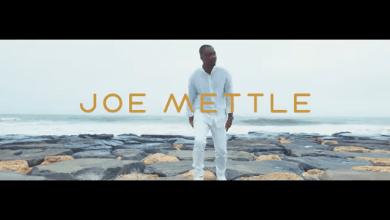 Photo of Download New : Joe Mettle – My Everything + Video