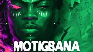 Photo of Download : Olamide – Motigbana (Instrumental) (Prod By Dj Smith)