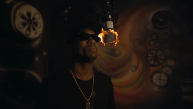 Photo of Download New : Busy Signal – Furnace Flow