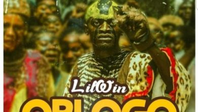 Photo of Download : LilWin – Oblogo (Bii Hoo)