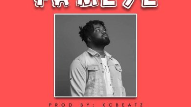 Photo of Download : Lord Paper – Fa Me Ye (Prod. by KC Beatz)
