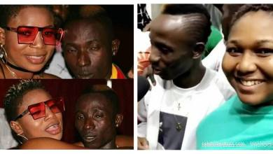 Photo of Pataxandy & Patapichy To Start A Fight Because Of Patapaa's Love