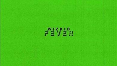 Photo of Download : Wizkid – Fever (Prod By Black Jarze)