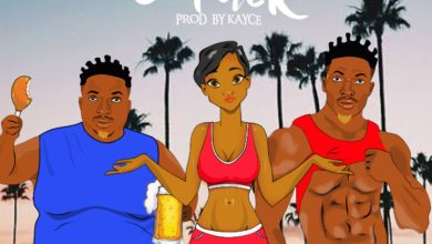 Photo of Download New : Efe – 6 Pack