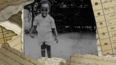 Photo of Download : E.L. Ft Kev & Grenade – Ayitey (Prod. by E.L.)