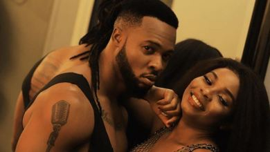 Photo of Download : Flavour – Crazy Love Ft Yemi Alade