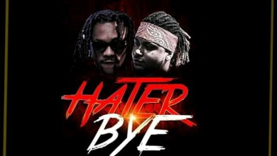 Photo of Download : Addi Self x Captan – Hater Bye (Prod. by Genius)