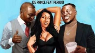 Photo of Download : Ice Prince – Yawa Ft. Peruzzi (Prod By Fresh VDM)