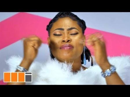 Download : Video : Joyce Blessing – Onyankopon (God