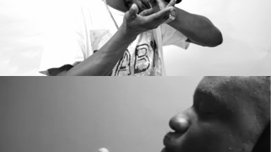 Photo of Download : Sarkodie x Keeny Ice – Biibi Ba