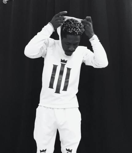 Download : Shatta Wale – I Regret + Squeeze