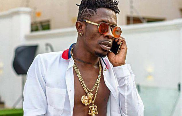 Download : Shatta Wale - Don't Baby My Baby + If I See