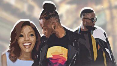 Photo of Download : Teddy A – Balance ft. Iyanya & Bisola