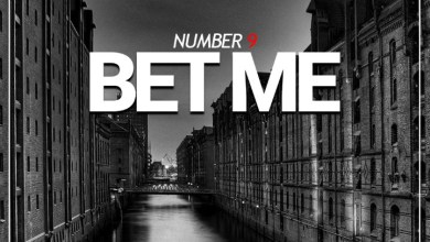 Photo of Download : Torgbe Number 9 – Bet Me (Prod By Dugud)