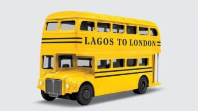 Photo of Download : Mr Eazi – Life Is Eazi, Vol. 2 (Lagos to London) (Full Album)