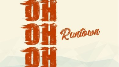 Photo of Download : Runtown – Oh Oh Oh (Lucie)