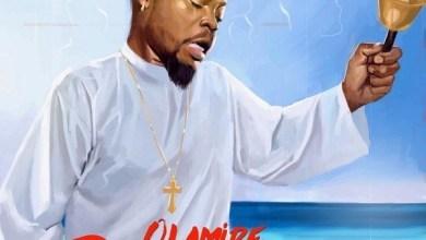 Photo of Download : Olamide – Poverty Die (Prod. By Pheelz)