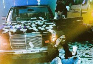 Photo of Download : Wizkid – Gucci Snake Ft Slimcase