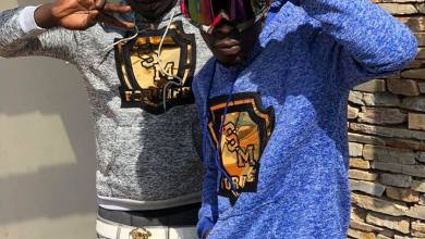 Photo of Shatta Wale – Common sense too they don't get it