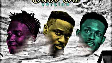 Photo of Download : Sarkodie x Freshmakerz – Biibi Ba Version (Mixed By SexyBeatz)