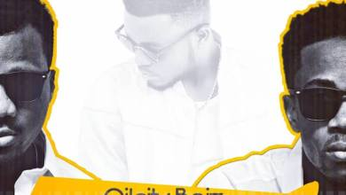 Photo of Download : Oilcity Boiz Ft Expo – Love (Prod By Willisbeatz)