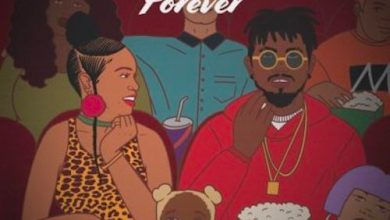 Photo of Download : Sho Madjozi Ft Ycee – Wakanda Forever