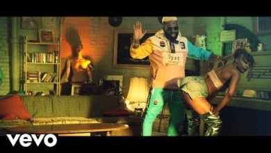Photo of Download : Demarco – Shaku Wine + Video