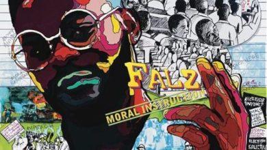Photo of Download : Falz – Follow Follow