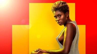 Photo of Download : Maame Yaa Jackson – Ghana Kasa (Kwesi Arthur Don't Keep Me Waiting Cover)