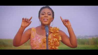 Photo of Video : Perpetual Didier Ft Bro. Sammy – Sima Biaa (Medawase)