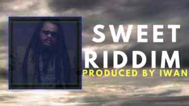 Photo of Download : Ras Kuuku – Happy Herbalist (Sweet Riddim)(Prod by Iwan)