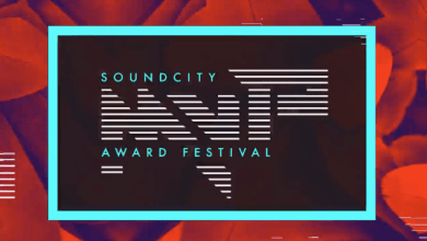 Photo of SoundCity MVP Awards 2018 – List Of Winners