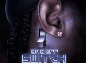 Photo of Download : Vershon – On and Off Switch (Prod. by Onetime Music)