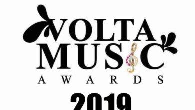 Photo of Nominees List – Volta Music Awards 2019