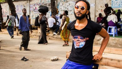 Photo of Download : Wanlov The Kubolor – 2018 Gh Wrap Up