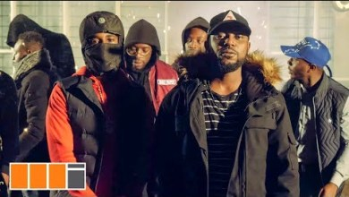 Photo of Yaa Pono – Control Ft Dun D (Official Video)