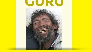 Photo of Download : Guru – Gbonyo Face (Prod By Tubhani Music)