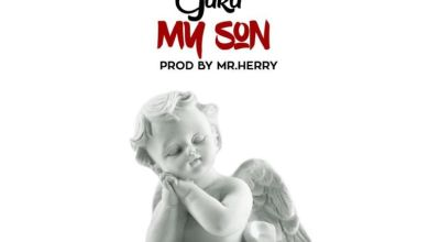 Photo of Download : Guru – Ma Son (Prod. By MrHerry)