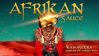 Photo of Download : Sauti Sol Ft Vanessa Mdee – Kamasutra