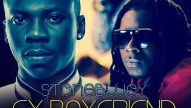 Photo of Download : StoneBwoy x Mugeez – Ex Boyfriend (Prod By Mix Master Garzy)