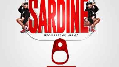 Photo of Download : Tray Zee – Sardine (Prod By WillisBeatz)