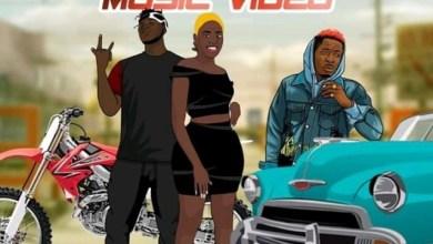 Photo of Download : Medikal Ft Shatta Wale x Fella Makafui – Omo Ada (Remix)