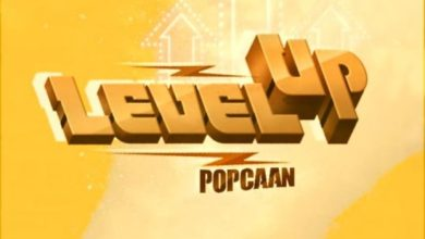 Photo of Download : Popcaan – Level Up (Prod By Markus Records)