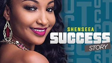 Photo of Download : Shenseea – Success Story