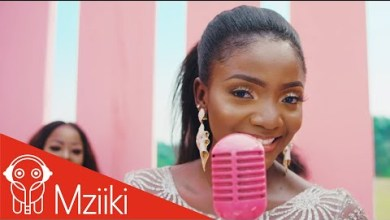 Photo of Simi – Ayo (Official Video)