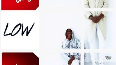 Photo of Download : Larry Gaaga – Low Ft Wizkid