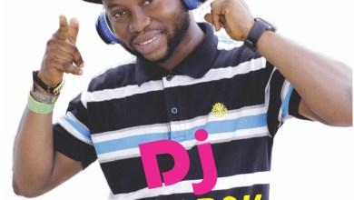 Photo of Connect 97.1FM Takoradi – DJ Oxygen is now called DJ FadaRok